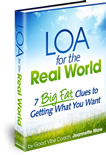 law of attraction for the real world ebook